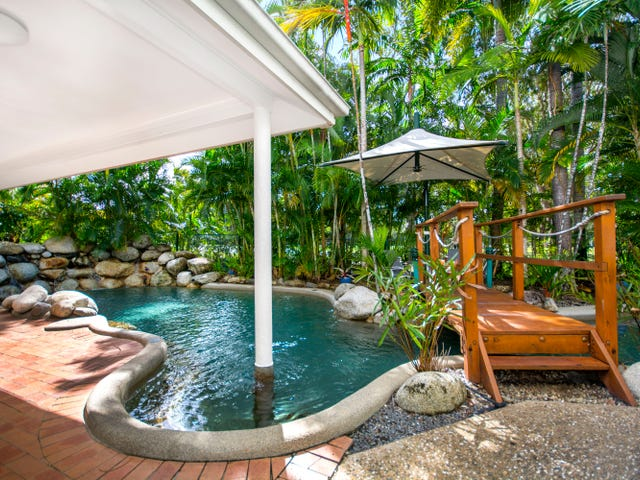 Unit 103, 9-11 Blake Street, Coral Apartments, Port Douglas, Qld 4877