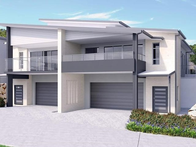 8  Croft Court, Tugun, Qld 4224