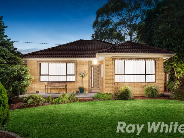 58 Arcadia Avenue, The Basin, Vic 3154