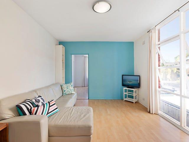 3/26 Wattle Avenue, Fairlight, NSW 2094