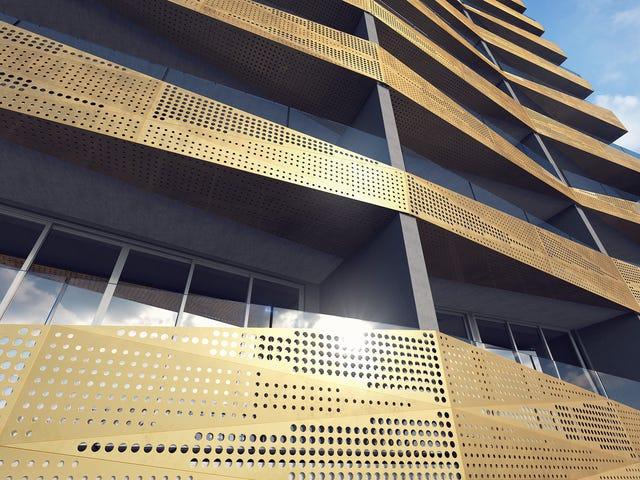 221 Miller Street, North Sydney, NSW 2060