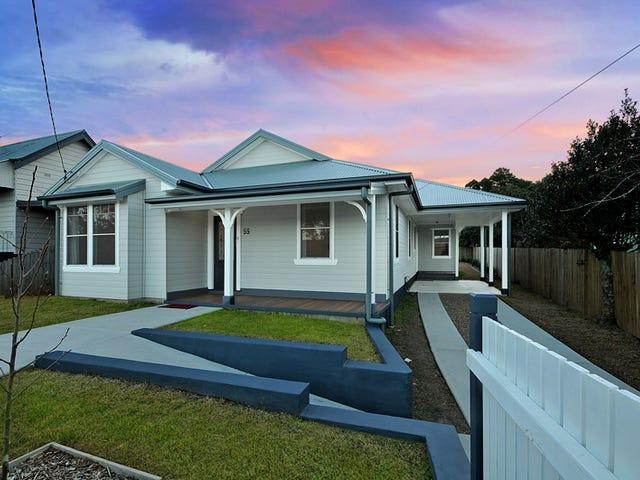 55 Martin Street, Katoomba, NSW 2780