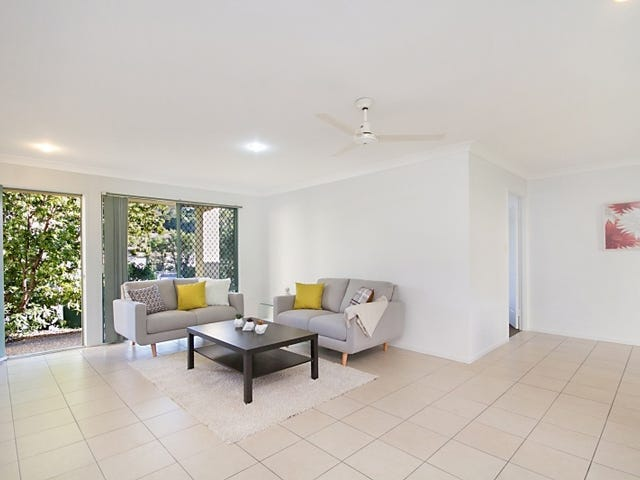 84b/2 Ridgevista Court, Reedy Creek, Qld 4227