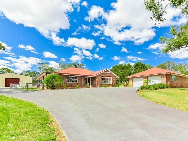 120 Jenkins Street, Douglas Park, NSW 2569