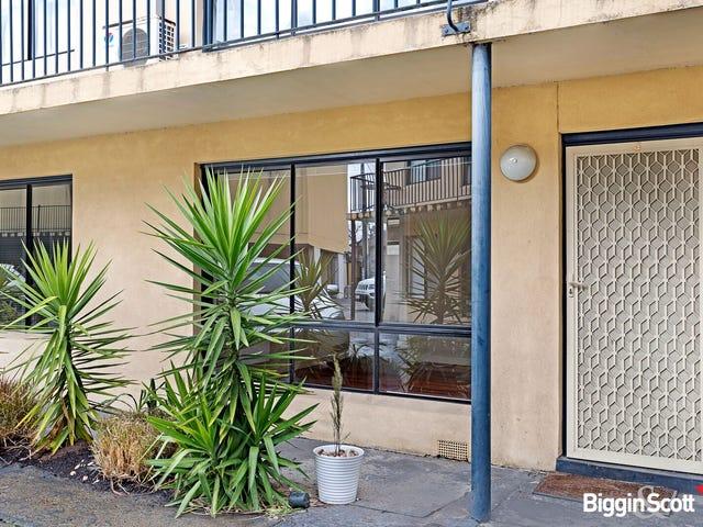 5/101 Ballarat Road, Maidstone, Vic 3012