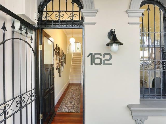 162 Birrell Street, Bondi Junction, NSW 2022