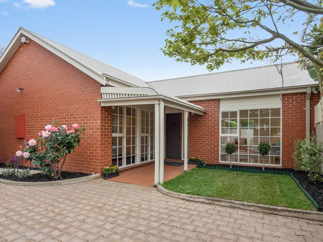 2/3 Elphyn Road, Kingswood, SA 5062