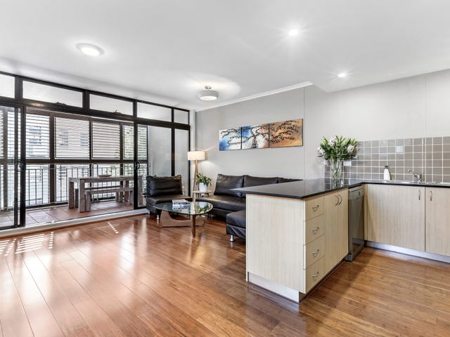 48/3-13 Erskineville Road, Newtown, NSW 2042