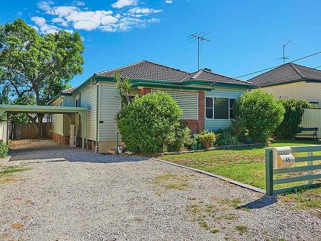45 Killeen st, Wentworthville, NSW 2145