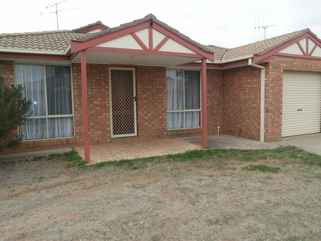Unit 3/30 Shaw Street, Moama, NSW 2731