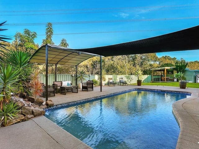 19 Bellinger Place, Sylvania Waters, NSW 2224