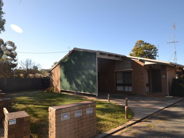 3/38 Mathoura Street, Mathoura, NSW 2710