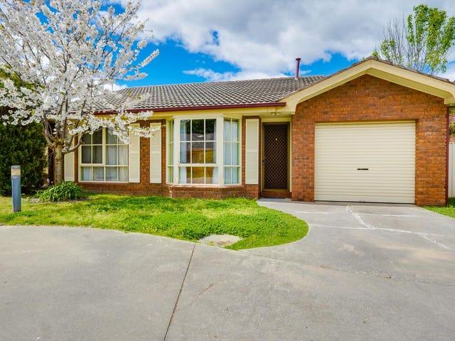 9/746 Wood Street, Albury, NSW 2640