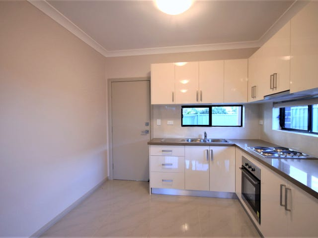 14a Taranaki Avenue, Lethbridge Park, NSW 2770