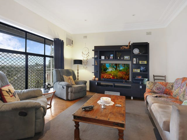 86 First Avenue North, Warrawong, NSW 2502