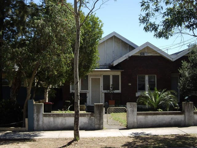 348 Gardeners Road, Rosebery, NSW 2018