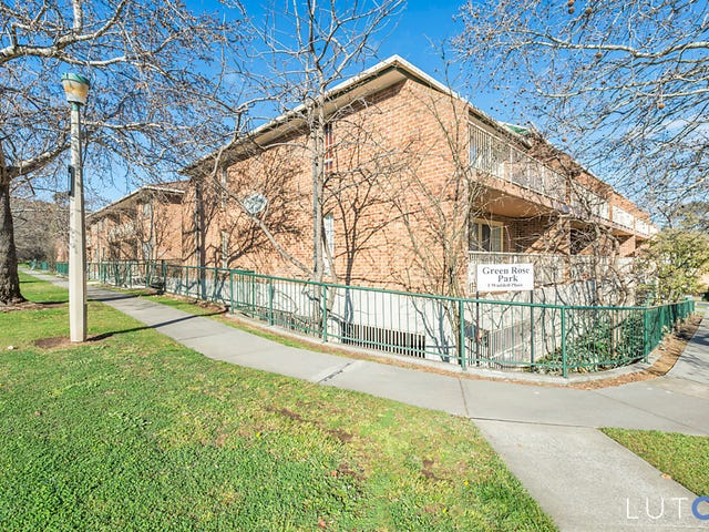 28/1 Waddell Place, Curtin, ACT 2605
