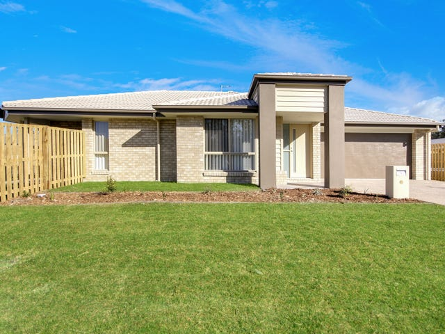 1 Clarence St, Pimpama, Qld 4209