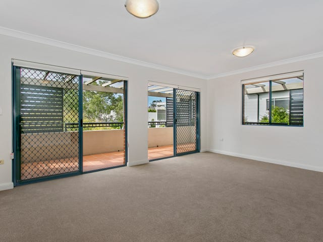 18/53-55 Campbell Parade, Manly Vale, NSW 2093