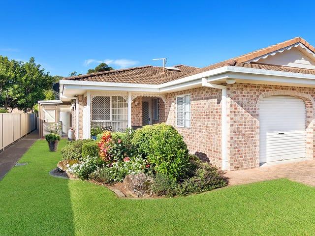 1/31 Tamar Street, Ballina, NSW 2478
