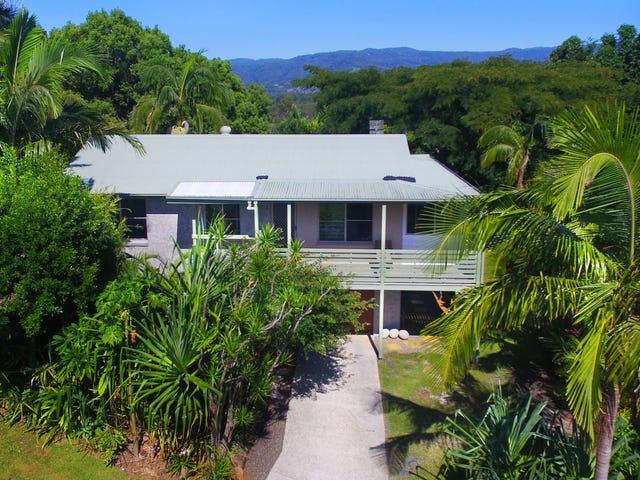 16 Gardenia Court, Mullumbimby, NSW 2482