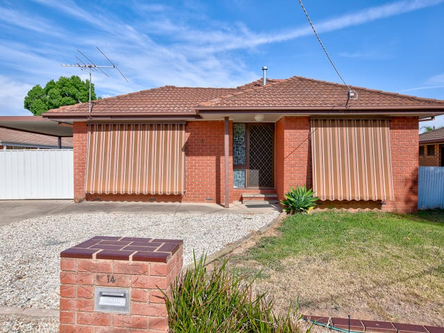 14 Turton Court, Wodonga, Vic 3690