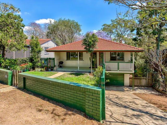 866 South Pine Road, Everton Park, Qld 4053