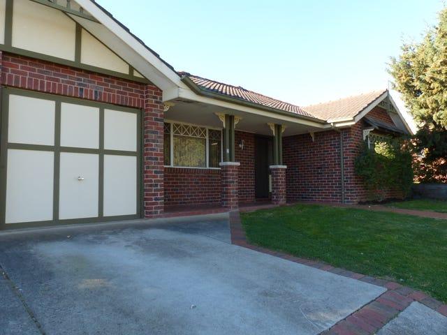2 Highgrove Place, West Albury, NSW 2640