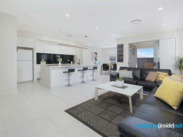 10 Bromus Street, Marsden Park, NSW 2765