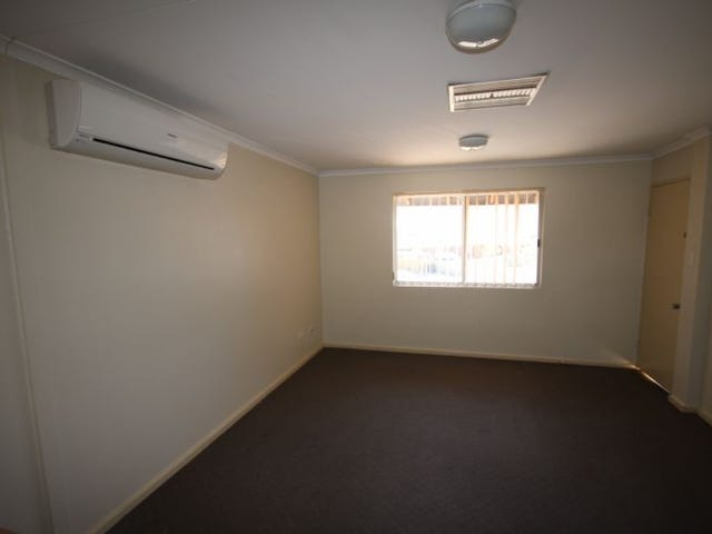 3/6 Cycad Place, East Side, NT 0870