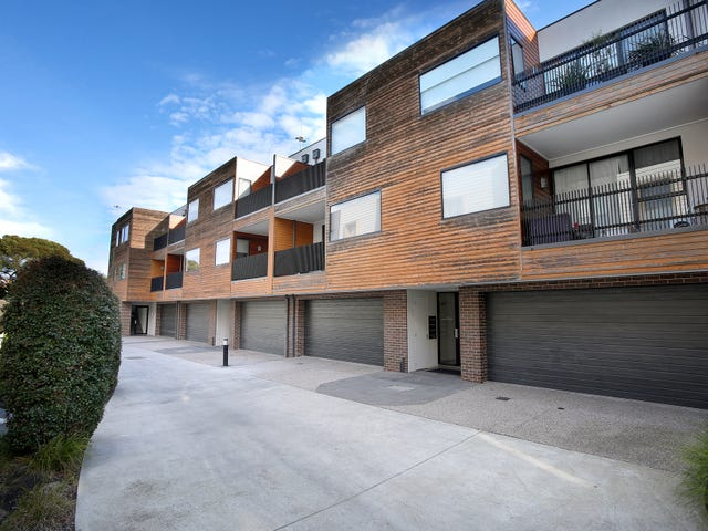 3/5 Barries Place, Clifton Hill, Vic 3068