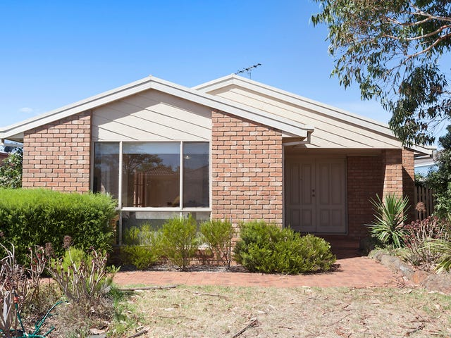 2 Gindalbie Court, Lara, Vic 3212