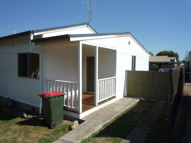 11  Kokoda Street, Orange, NSW 2800