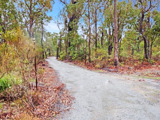 815, Stoney Creek Road, Porongurup, WA 6324