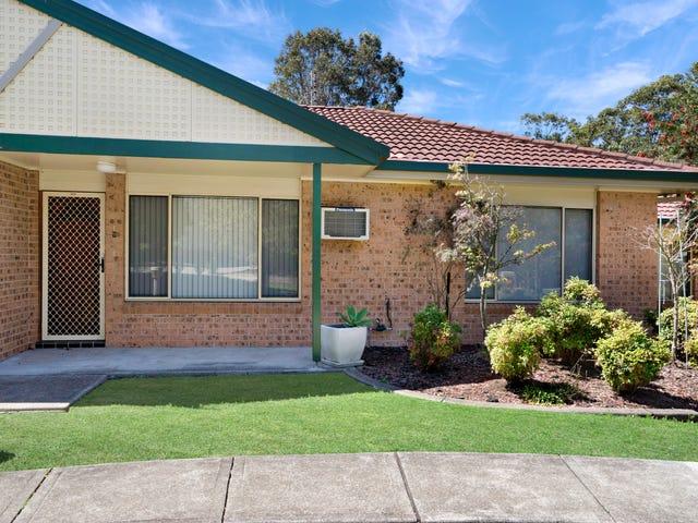 9/87 Chelmsford Drive, Metford, NSW 2323