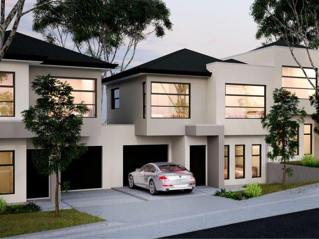 Lovelock Drive, Noarlunga Downs, SA 5168
