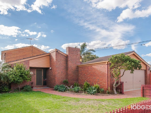 105 Embankment Grove, Chelsea, Vic 3196