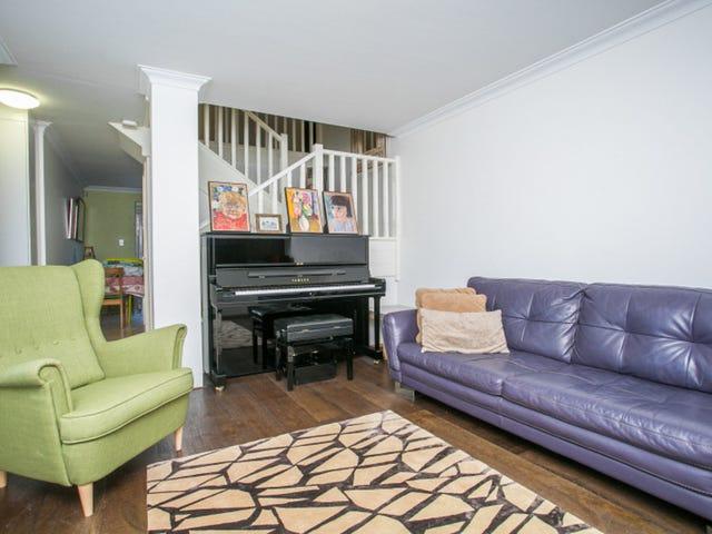 61A Burt Street, North Perth, WA 6006