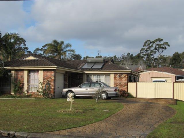 24 Vost Dr, Sanctuary Point, NSW 2540
