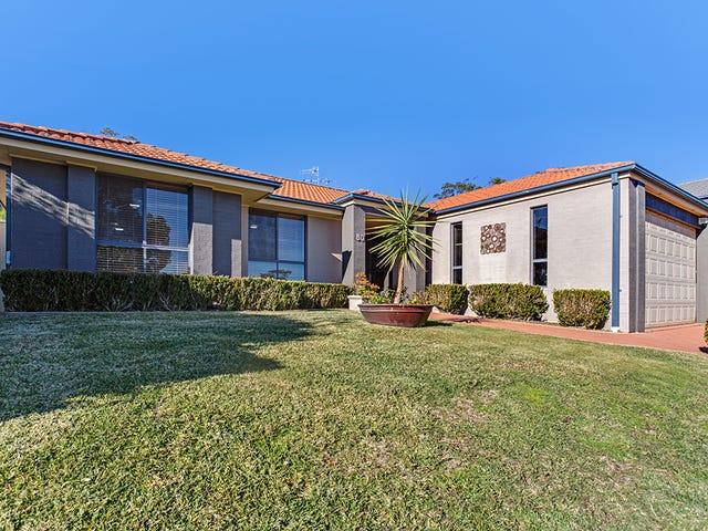 80 Sergeant Baker Drive, Corlette, NSW 2315