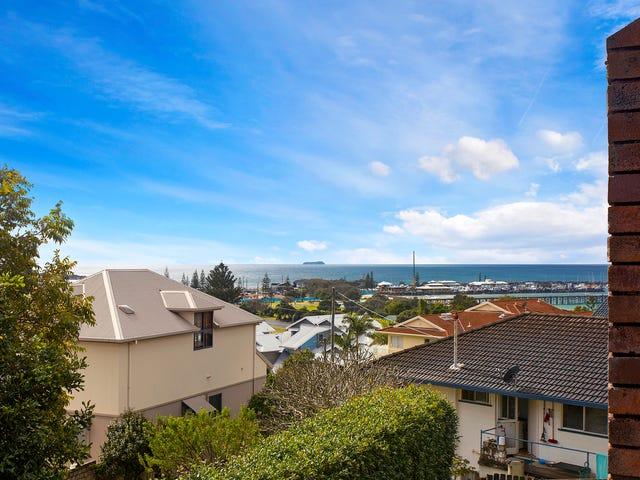 4/162 Edinburgh St, Coffs Harbour, NSW 2450