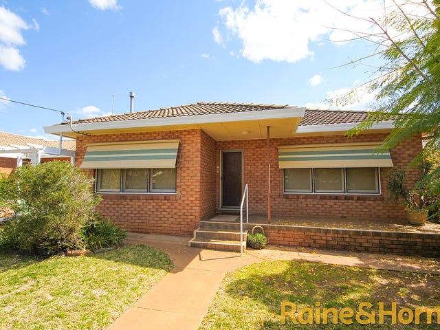 3 Roycox Crescent, Dubbo, NSW 2830