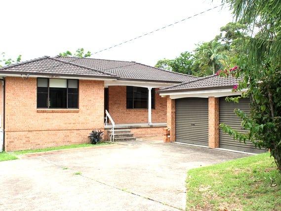 11 Camira Close, Belrose, NSW 2085