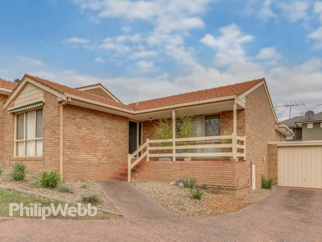 13/83 Anderson Creek Road, Doncaster East, Vic 3109