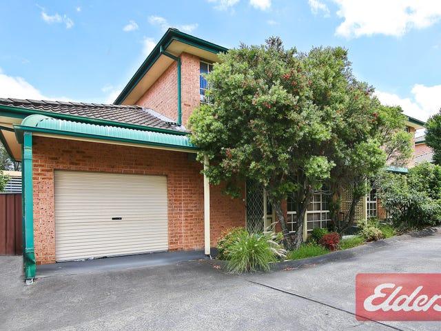 13/113 Metella Road, Toongabbie, NSW 2146