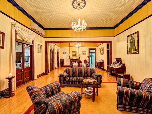 314 Bourbong Street, Bundaberg West, Qld 4670