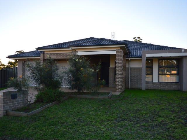 4 Rae Street, Cessnock, NSW 2325