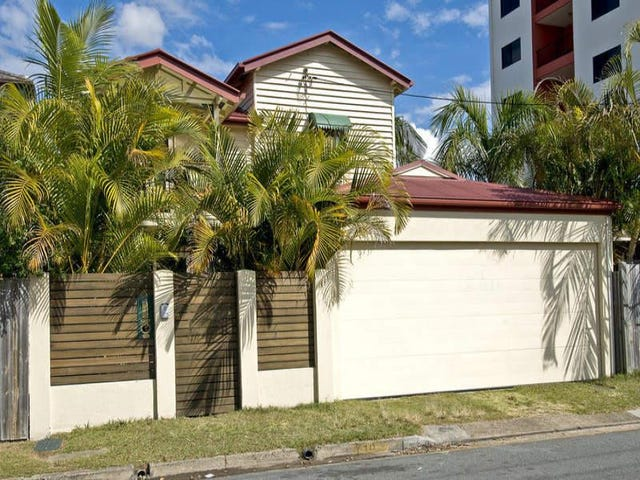 10 Little Norman Street, Southport, Qld 4215