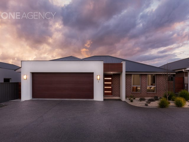 6/19 Dundas, Youngtown, Tas 7249