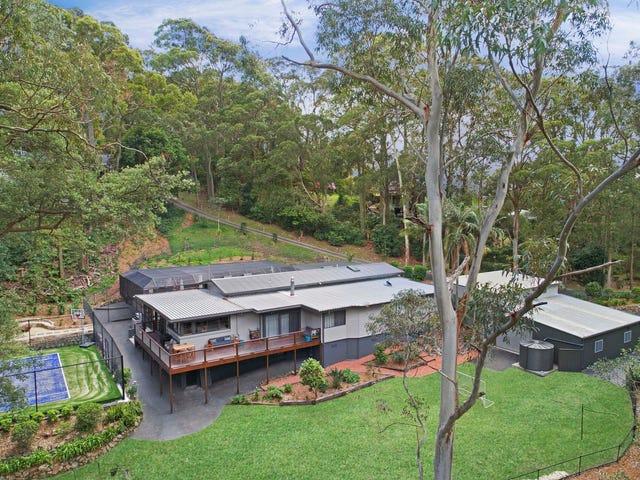 203 Grinsell Street, Kotara, NSW 2289